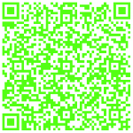 qr code vCard Paolo Dolce